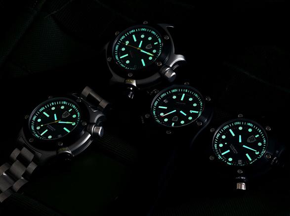 rebel-aquafin-dive-watch-12.jpg