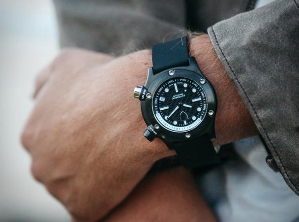 rebel-aquafin-dive-watch-14.jpg