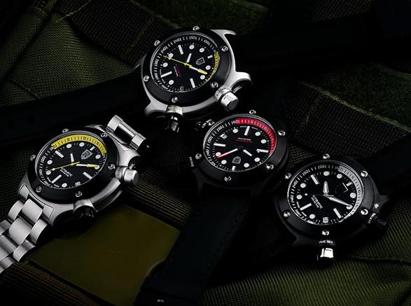 rebel-aquafin-dive-watch-2.jpg | Image