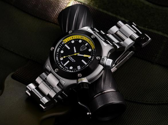 rebel-aquafin-dive-watch-3.jpg | Image