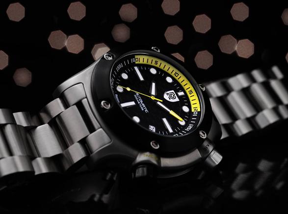 rebel-aquafin-dive-watch-5.jpg | Image