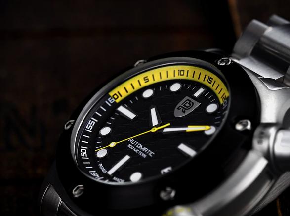 rebel-aquafin-dive-watch-6.jpg