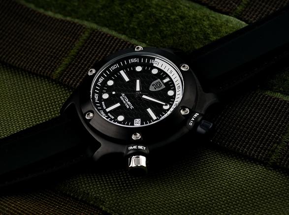 rebel-aquafin-dive-watch-7.jpg