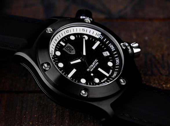 rebel-aquafin-dive-watch-8.jpg