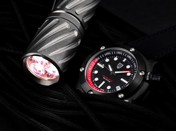 rebel-aquafin-dive-watch-9.jpg