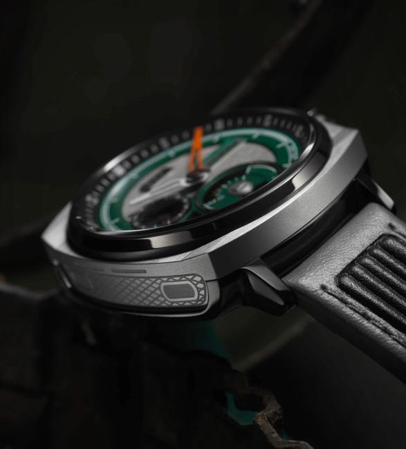 rec-p-51-watch-11.jpg