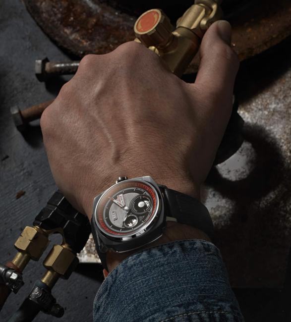 rec-p-51-watch-5.jpg | Image