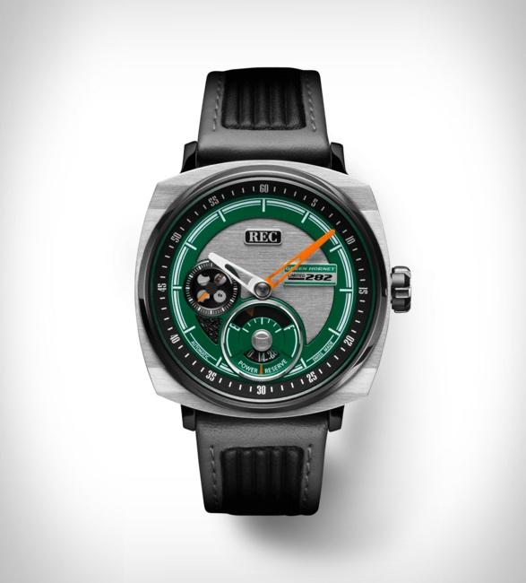rec-p-51-watch-7.jpg