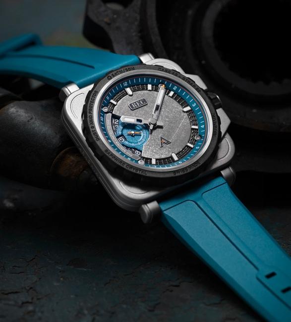 rec-rnr-arkonik-watch-5.jpg | Image