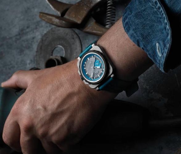 rec-rnr-arkonik-watch-6.jpg