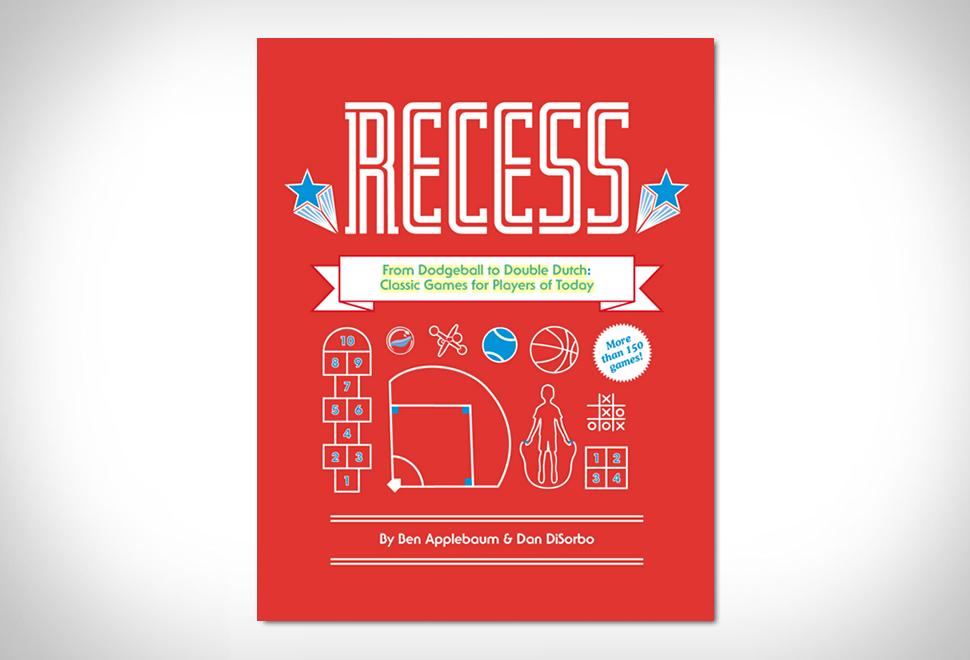 Recess | Image
