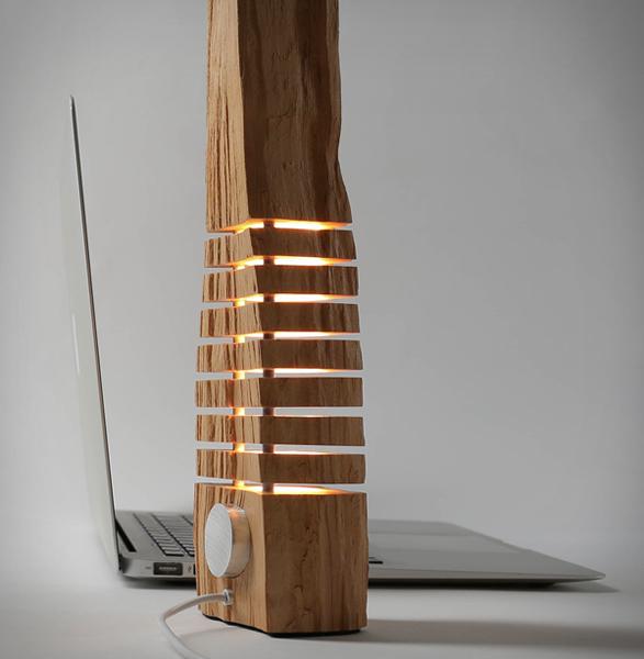 reclaimed-wood-lighting-10.jpg