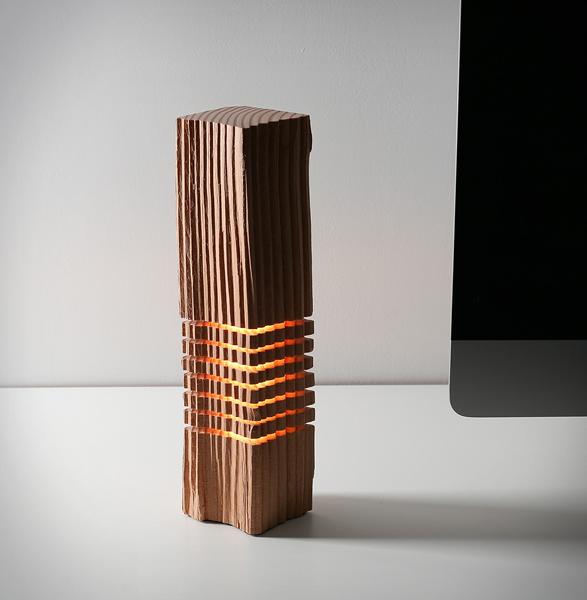 reclaimed-wood-lighting-2.jpg | Image