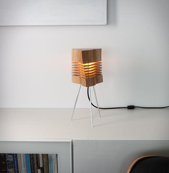 reclaimed-wood-lighting-3.jpg | Image
