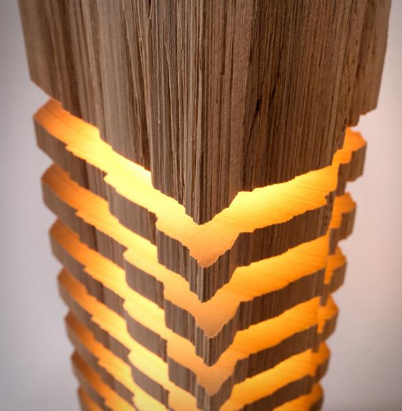 reclaimed-wood-lighting-4.jpg | Image