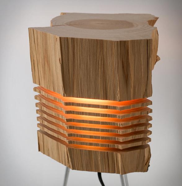 reclaimed-wood-lighting-5.jpg | Image