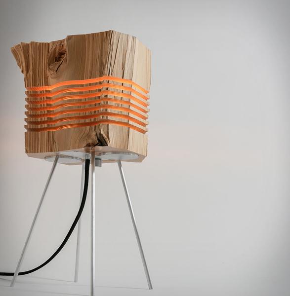 reclaimed-wood-lighting-7.jpg