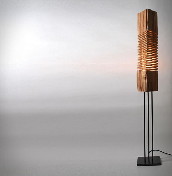 reclaimed-wood-lighting-8.jpg