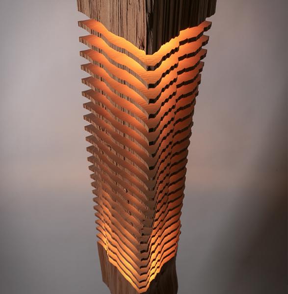 reclaimed-wood-lighting-9.jpg