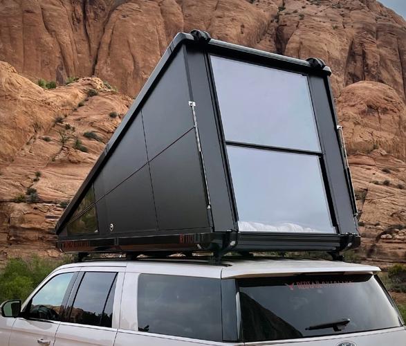 redtail-overland-rooftop-camper-2.jpg | Image