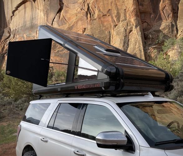 redtail-overland-rooftop-camper-3.jpg | Image