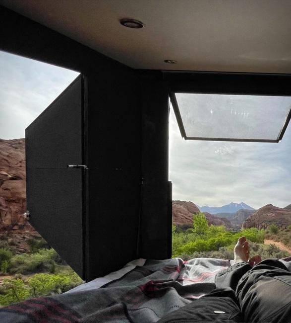 redtail-overland-rooftop-camper-4.jpg | Image