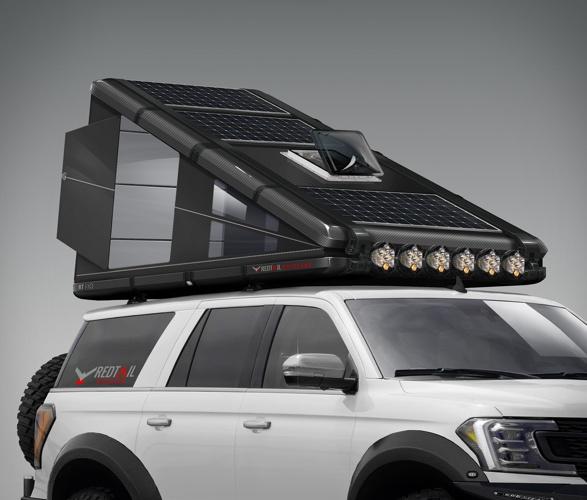 redtail-overland-rooftop-camper-6.jpg