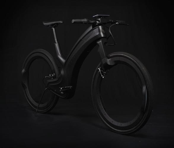 reevo-hubless-e-bike-2.jpg | Image