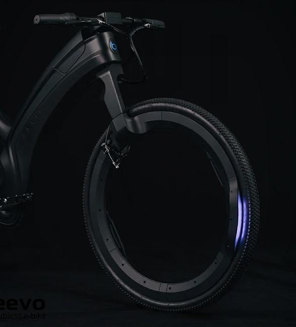 reevo-hubless-e-bike-3a.jpg | Image