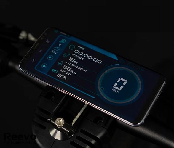 reevo-hubless-e-bike-3c.jpg