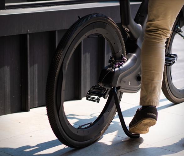reevo-hubless-e-bike-7.jpg