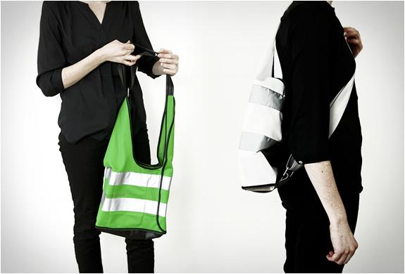 reflective-biker-bags-sputnik-zurich-5.jpg | Image