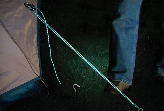 reflective-rope-2.jpg | Image