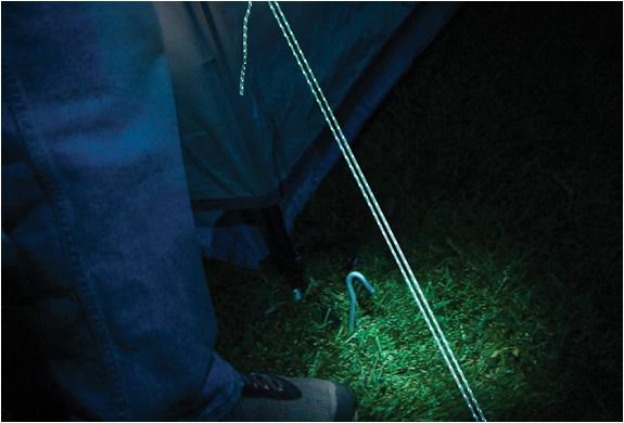 reflective-rope-3.jpg | Image