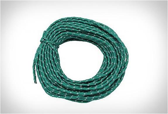 reflective-rope-5.jpg | Image