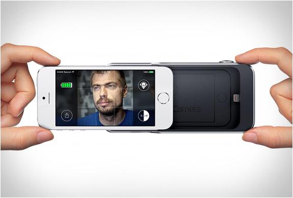 relonch-camera-case-2.jpg   Image