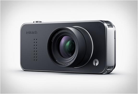 relonch-camera-case-3.jpg   Image