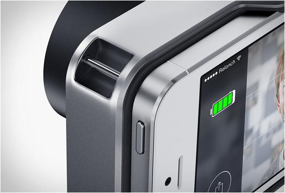 relonch-camera-case-6.jpg