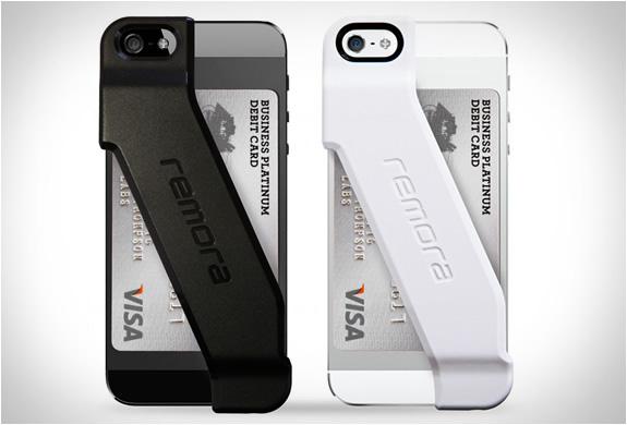 remora-wallet-case-2.jpg | Image