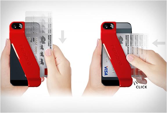 remora-wallet-case-3.jpg | Image