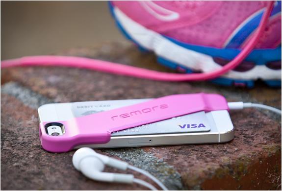 remora-wallet-case-4.jpg | Image