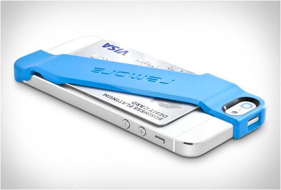 remora-wallet-case-5.jpg | Image