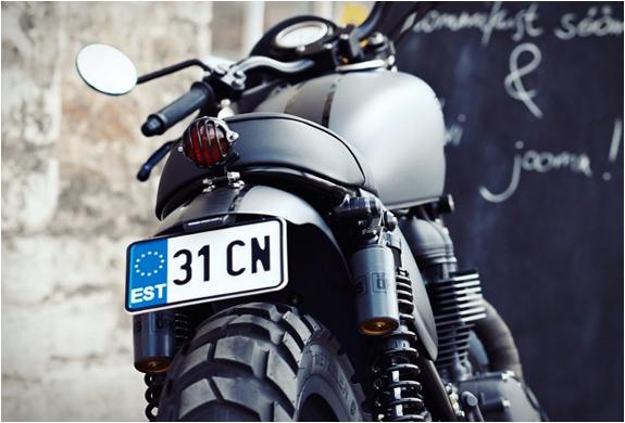 renard-triumph-bonneville-t100-5.jpg | Image