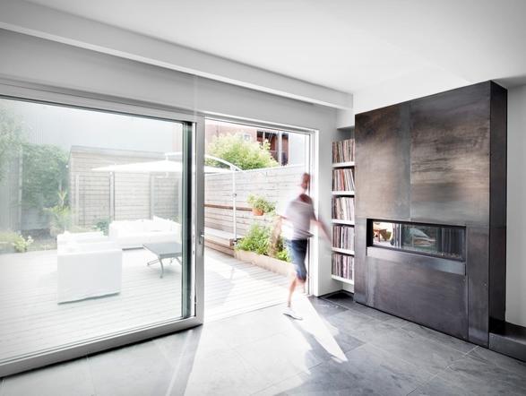 residence-lejeune-2.jpg | Image