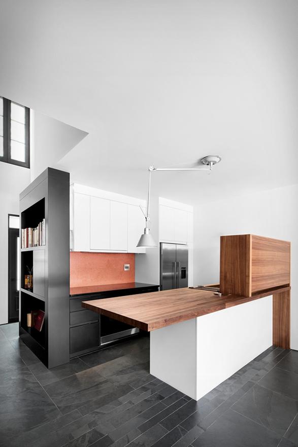 residence-lejeune-3.jpg | Image