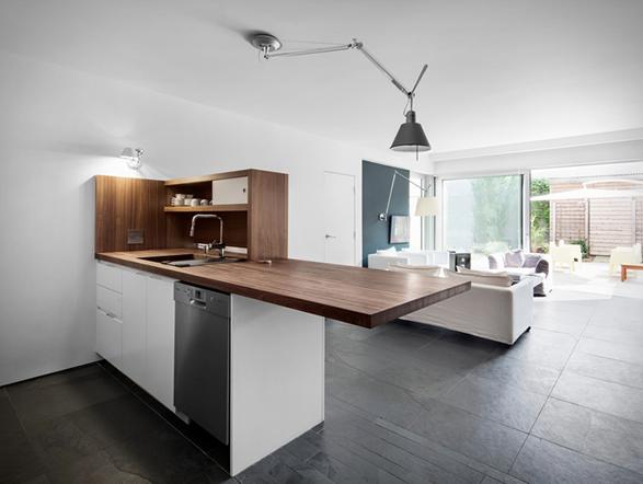 residence-lejeune-5.jpg | Image