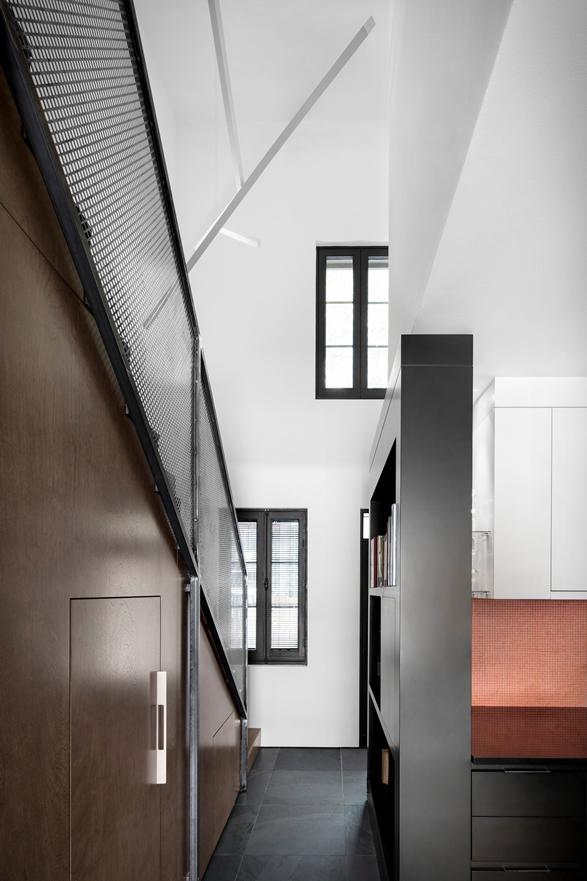 residence-lejeune-6.jpg