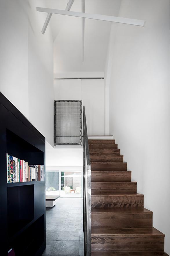 residence-lejeune-7.jpg