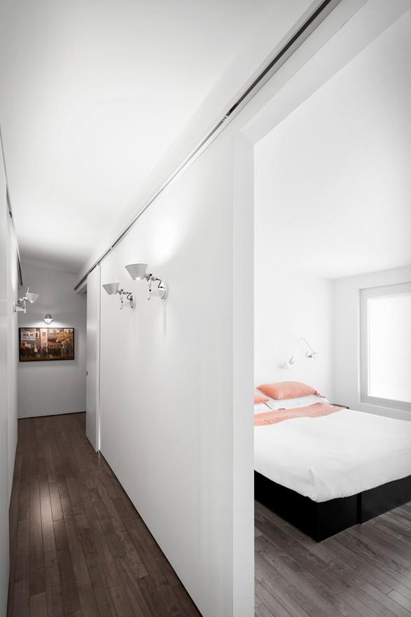 residence-lejeune-8.jpg