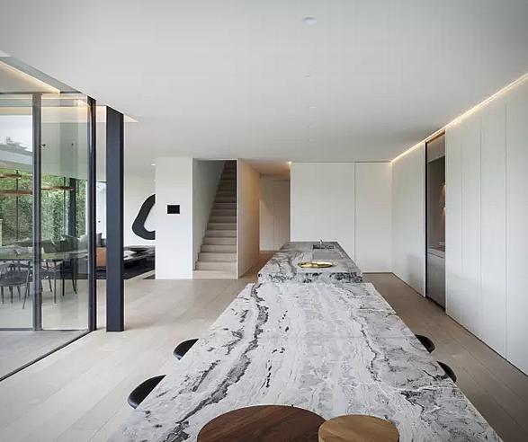 residence-vdb-10.jpg